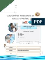 clase_modelo_plan_de_marketing_mix.docx