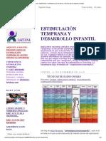 ESTIMULACION-TEMPRANA-Y-DESARROLLO-INFANTIL-TECNICAS-DE-GLENN-DOMAN.pdf