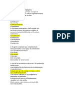 bases biologicass del psiquismo