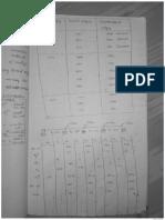 ghy.pdf