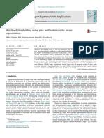 Abdul_GWO Paper (1).pdf