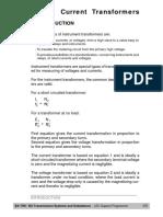 CT_ABB.pdf