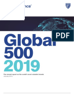 global_500_2019_locked_4.pdf