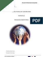 Processos Identitarios Porte Folio