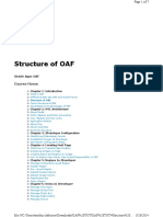 240979812-t4Sructure-of-OAF.pdf