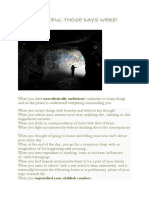 aditi sahw 1.pdf