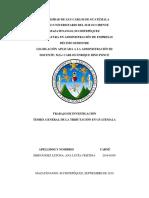 Legislacion I DECIMO (Recuperado)