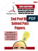 Pharmacology Solved Past papers By Med-com.pdf
