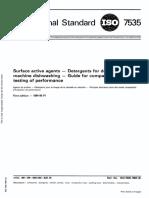 ISO_7535-1984.PDF