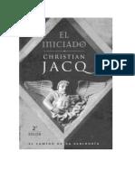 232537000-El-Iniciado.pdf