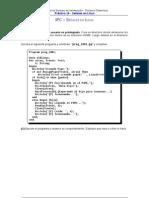 Practico 10-Seniales en Linux-2008