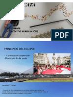 PRODUCTO ACADEMICO LABORATORIO INNOVACION.pptx