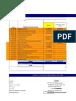 solucion-p-1-2018-agro-ica.xls