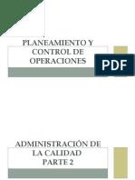 Administracion-de-la-Calidad-parte-2 (1).ppt