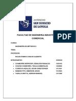 TRABAJO FINAL DE METODOS.docx