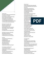 tabacaria.pdf