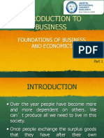 introduction to business-ch1-foundations of business economics.pdf