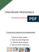 364970454-169132758-4-TIPOLOGIA-CLIENTILOR-ppt.pdf