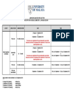 BI - Registration Schedule.pdf