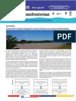 Boletín1 Aguas Transfronterizas.pdf