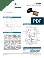 TQP9059.pdf