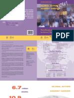 GlobalActionCancerEnglfull.pdf