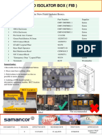 OP-FIB Field Isolator Box Std.pdf