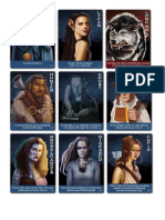 kupdf.net_kartu-werewolf.pdf