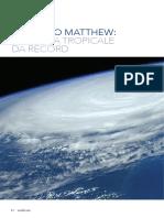 SIC Uragano Matthew 3pagg[2]
