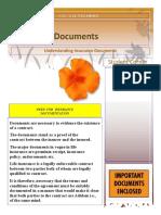 10.Insurance Documents_1526990600.doc