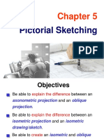 Chapter-05-Pictorial-sketching.ppt