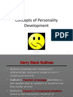 slides Sullivans stages ov personality dev.pdf