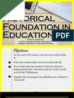 EDUC 60 Presentation2