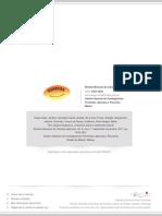 LA CHIA SITUACION ACTUAL.pdf