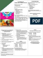 Leaflet pelayanan gizi RS.doc