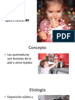 Quemaduras_Pediatria