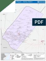 120228_OCHASom_Administrative_Map_Wooqoyi-Galbeed_Gebiley_A3_1.pdf