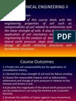 Compression-Consolidation2.pdf
