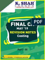 cost-3 (1).pdf