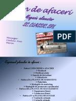 Plan-de-Afaceri-magazin-Alimentar.pdf