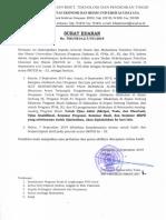 SE_Perkuliahan_BKFEB_52.pdf