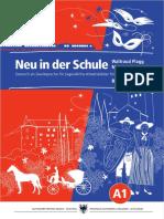 Neue in der Schule_Aktivitäten.pdf