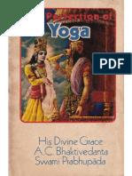 The_Perfection_of_YOGA-His_Divine_Grace_A._C._Bhaktivedanta_Swami_Prabhupada.pdf