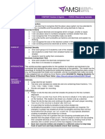 lesson-plan-decimals.pdf