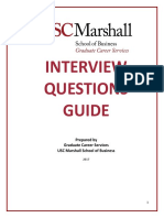 Career_Interview_Questions_Guide_USC_Marshall.pdf