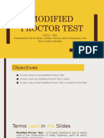 Modified Proctor Test (1)