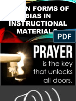 Seven-forms-of-bias-in-instructional-materials (1).pptx
