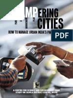 http___cdn.cseindia.org_attachments_0.82883500_1519639465_jasola-parking-report2018.pdf