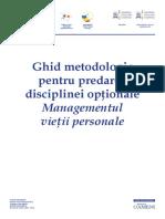 Ghid metodologic_MVP.pdf