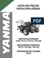 Micro-Tc12 Tc14.pdf